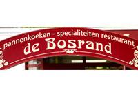De Bosrand