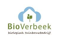 Bio Verbeek