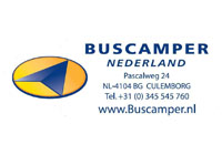 Buscamper