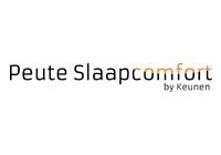 Peute Slaapcomfort by Keunen