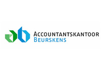 Accountantskantoor Beurskens