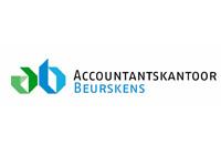 Accountantskantoor Beurskens