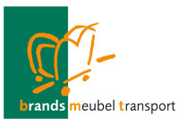brands meubel transport