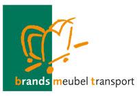 brands meubel transport