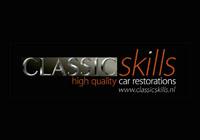Classic Skills