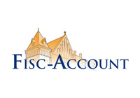 Fisc-account