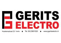 gerits electro