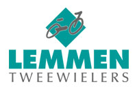 Lemmen Tweewielers