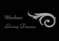 Marloes Living Dreams