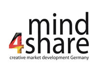 mind 4 share