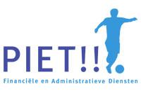Piet!!