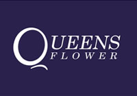 queens flower