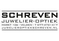 Juwelier Optiek Schreven