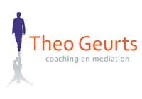 Theo Geurts