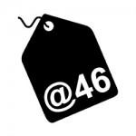 @46 Inspiratiesessie op 5 april: Samenwerking loont!