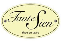 Tante Sien