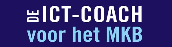 De ICT-Coach voor het MKB