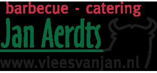 Barbecue en catering Jan Aerdts